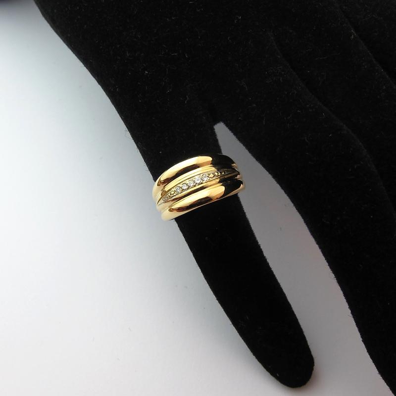 bague diamant en ligne bijoux la mode. Black Bedroom Furniture Sets. Home Design Ideas