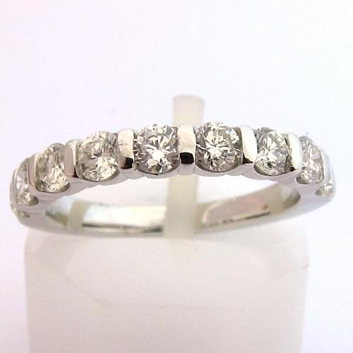 ... complémentaires expertise de bijoux achat or et bijoux histoire