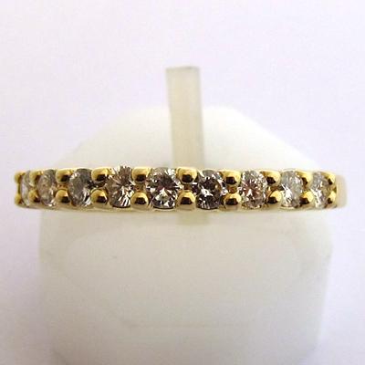 bijoux diamants occasion paris alliance diamant 743 bijoux anciens paris or. Black Bedroom Furniture Sets. Home Design Ideas