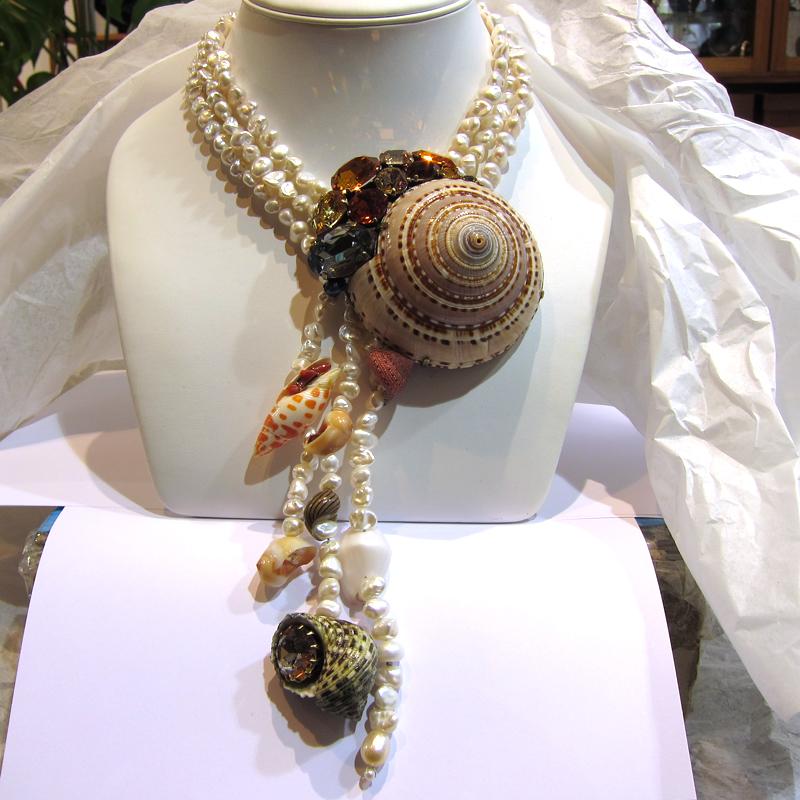 bijoux haut de gamme collier de createur 105 With bijoux fantaisie haut de gamme