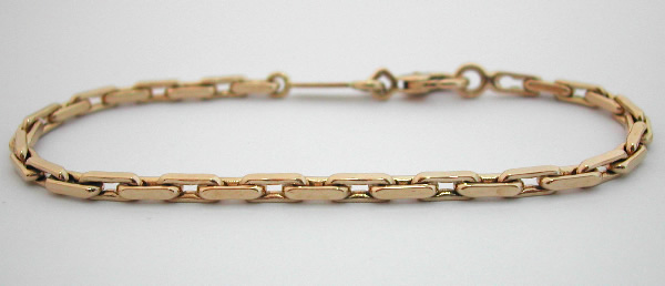 Bracelet aldebert or 46 bijoux anciens paris or - 77 avenue ledru rollin 75012 paris ...