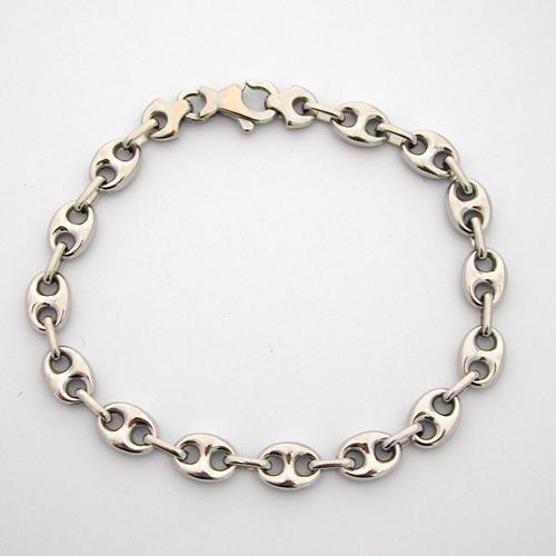 Bijoux Occasion Homme 100 Images 89 Best Bracelet