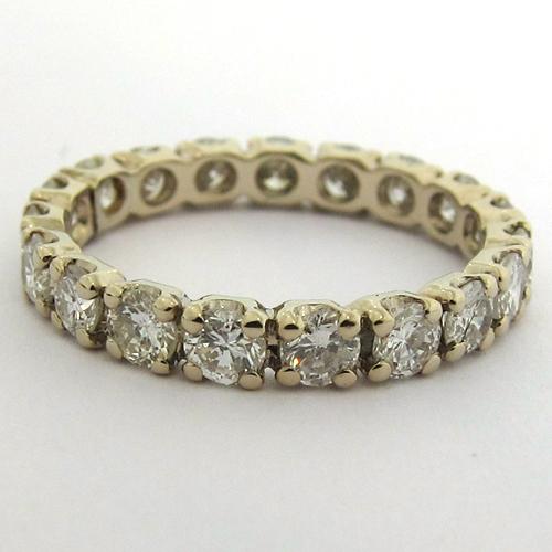 largeur 3 mm tour de doigt 52 5 prix de cette alliance de mariage en ...