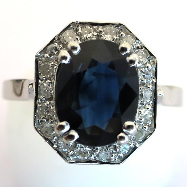 Bagues Avec Rubis Et Diamants Bague Rubis Diamant