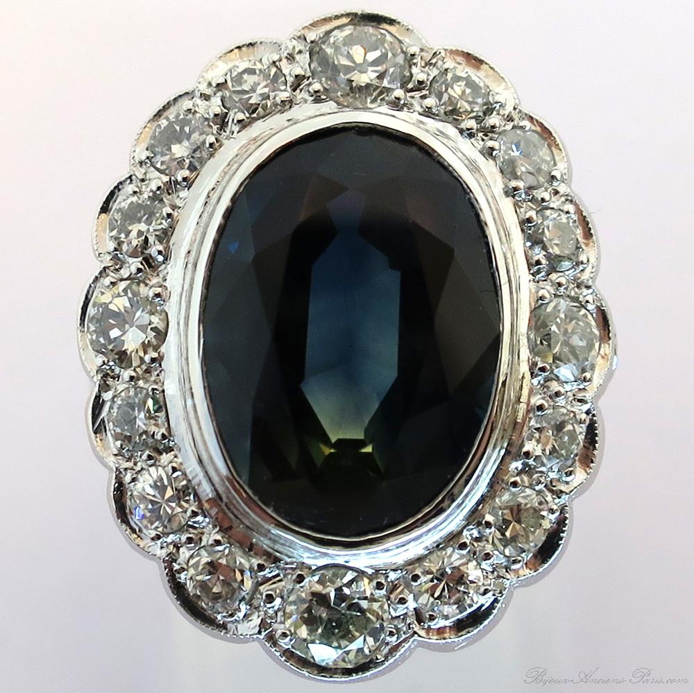 antiquit s bijoux anciens et vintage paris. Black Bedroom Furniture Sets. Home Design Ideas