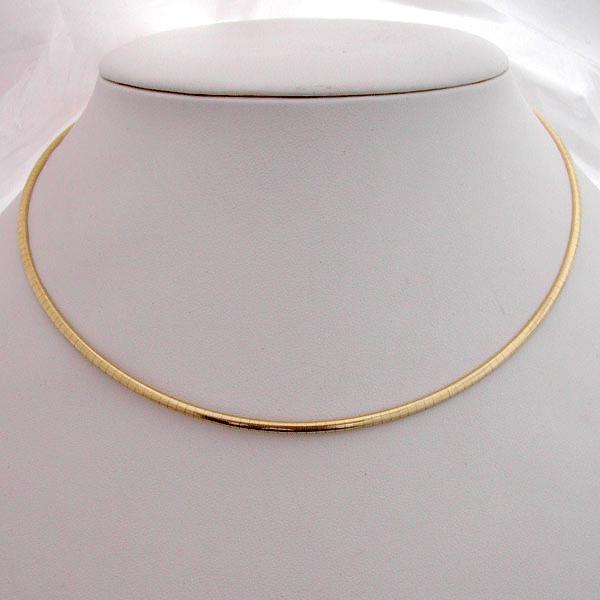 collier or diamant 87 bijou d 39 occasion bijoux anciens paris or. Black Bedroom Furniture Sets. Home Design Ideas