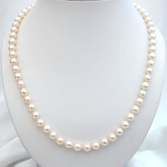 acheter vendre des colliers de perles paris. Black Bedroom Furniture Sets. Home Design Ideas