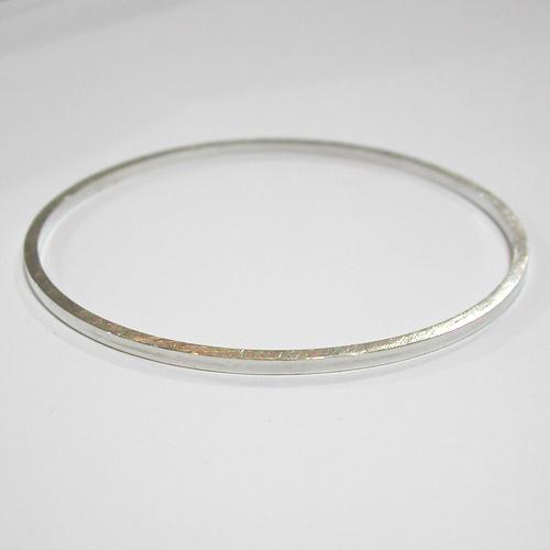 Createur Bijoux Argent Toulouse : Bracelets page bijoux anciens or et argent