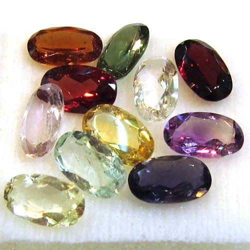 Assez Achat bijoux or : Pierres précieuses, pierres fines et  ZS54