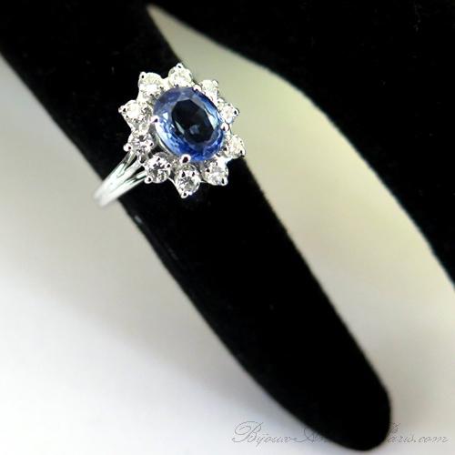 expert gemmologue diamantaire sp cialiste en bijoux anciens et modernes d occasion paris. Black Bedroom Furniture Sets. Home Design Ideas