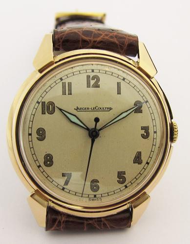 achat vente montres anciennes paris 12 montre ancienne 84 bijoux anciens paris or. Black Bedroom Furniture Sets. Home Design Ideas