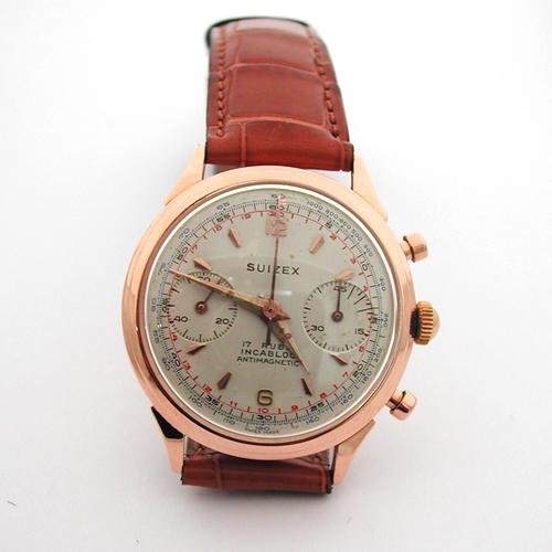 vente et achat de montres occasion paris ile de france montre suizex 76. Black Bedroom Furniture Sets. Home Design Ideas