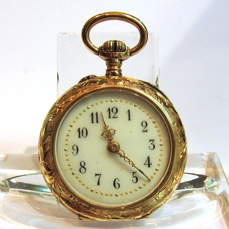 vente et achat de montres anciennes 75 montre de poche en or 92 bijoux anciens paris. Black Bedroom Furniture Sets. Home Design Ideas