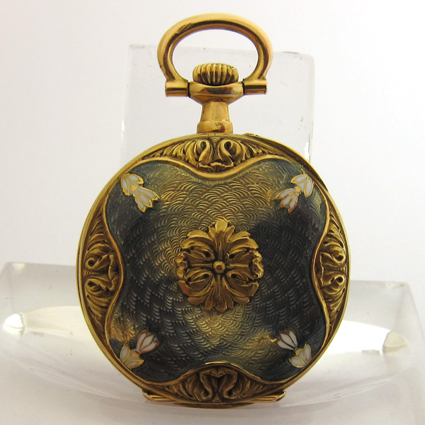 achat vente montres anciennes 12 montre ancienne 84 bijoux anciens or