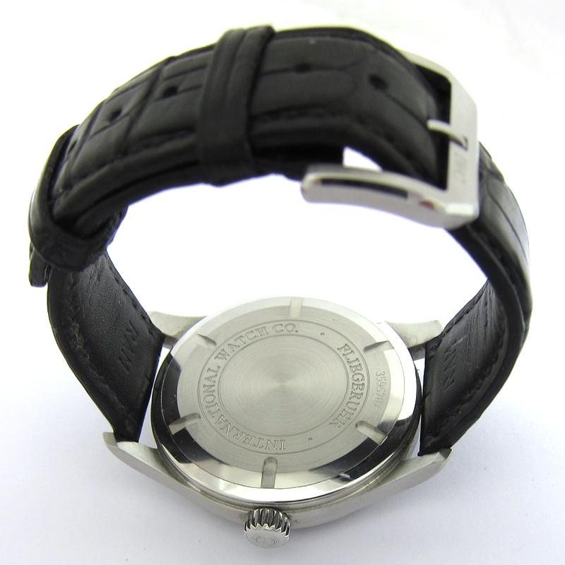 vente montres de luxe d 39 occasion paris. Black Bedroom Furniture Sets. Home Design Ideas