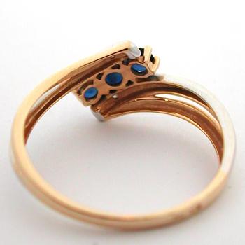 engagement ring settings bagues de fiancailles pas cher paris. Black Bedroom Furniture Sets. Home Design Ideas