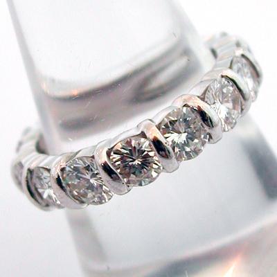 Alliance Or diamants – Bague Anneau de mariage – Achat vente ...