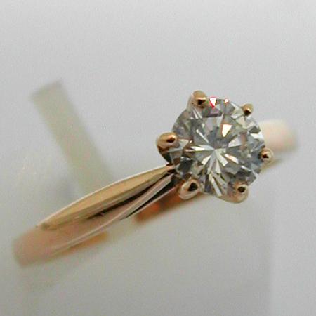 ... 46 carat – Solitaire 390 - Bagues de fiançailles et de mariage