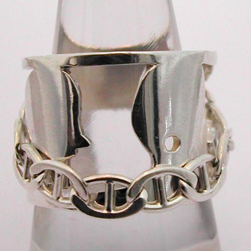 Createur de bijoux paris 9