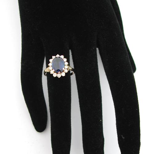 ... bagues-de-fiancailles-saphir-diamants-bijou-de-fiancaille-et-mariage