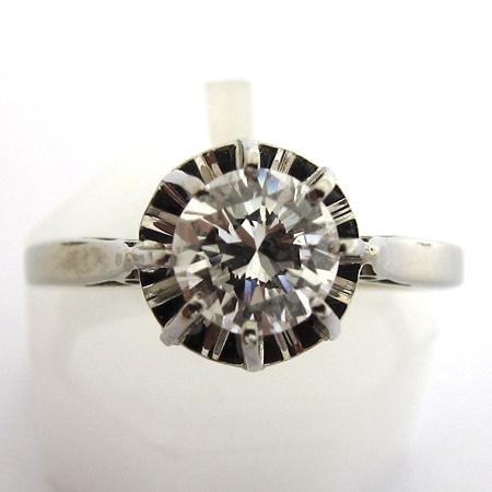 rachat bague diamant paris