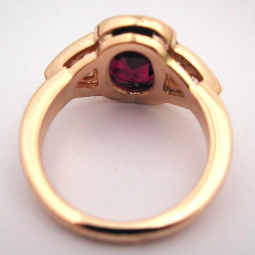 o vendre des bijoux paris bague rubis diamants or 45. Black Bedroom Furniture Sets. Home Design Ideas