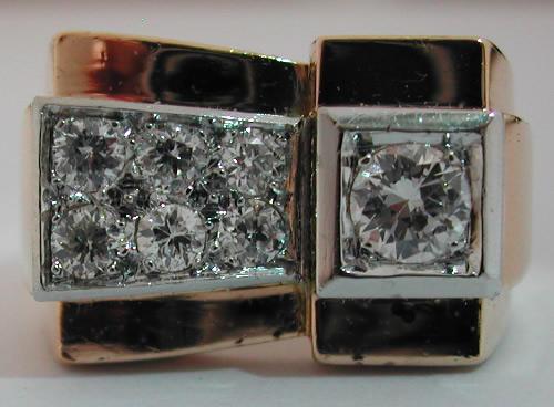 bijor bijoux anciens en or bagues page 1. Black Bedroom Furniture Sets. Home Design Ideas