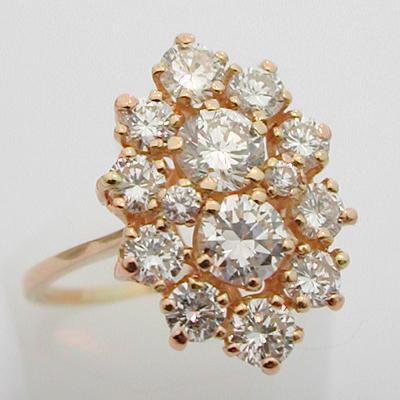 bague or jaune diamants 523 bagues de fian ailles bijouterie d 39 occasion. Black Bedroom Furniture Sets. Home Design Ideas