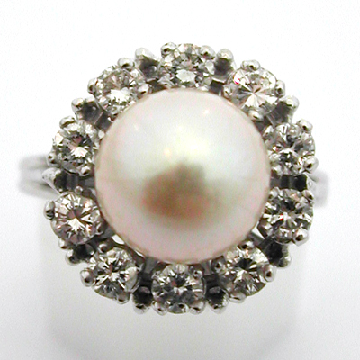 bague or perle de culture diamants 558 bagues. Black Bedroom Furniture Sets. Home Design Ideas