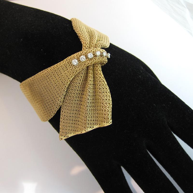 Bracelet or rose 144 bijoux anciens en ligne bijoux for Rose en ligne