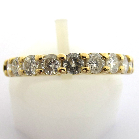 ... mariage-anciens-occasion-alliance-diamants-or-jaune-835-anneau-mariage