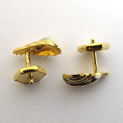 bijoux or occasion paris boucles d 39 oreille or diamant 138. Black Bedroom Furniture Sets. Home Design Ideas