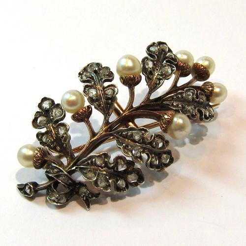 bonne adresse pour acheter ou vendre bijou ancien occasion paris broche ancienne or argent. Black Bedroom Furniture Sets. Home Design Ideas