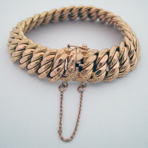 trouver un bijoutier qui ach te de l 39 or et des bijoux occasion paris bracelet or 76 bijou. Black Bedroom Furniture Sets. Home Design Ideas