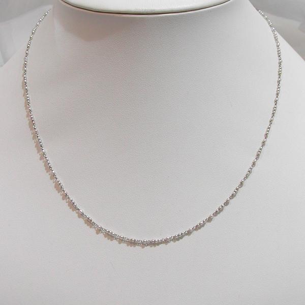 bijoux anciens paris collier ancien or perles fines 91. Black Bedroom Furniture Sets. Home Design Ideas