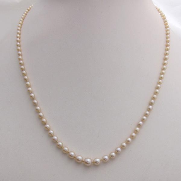 perles bijoux marais perles et bijoux les passions d emeraude. Black Bedroom Furniture Sets. Home Design Ideas