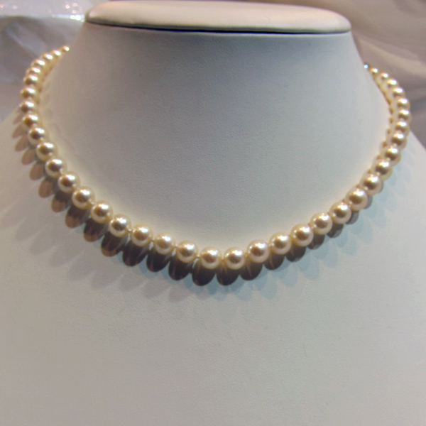 bijor bijoux anciens en or parures et colliers page 1. Black Bedroom Furniture Sets. Home Design Ideas