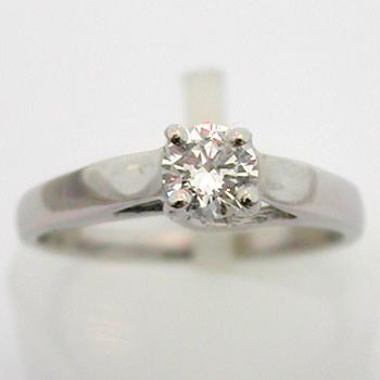 -ou-vendre-Bague-platine-diamant-Solitaire-564-collection-Bagues-de ...